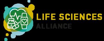 Life-Sciences-Alliance