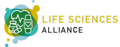 Life-Sciences-Alliance