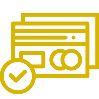 Validierung von SAP Systemen