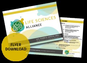Life Sciences Alliance