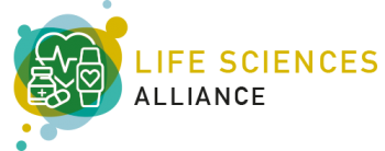 Life Sciences Alliance